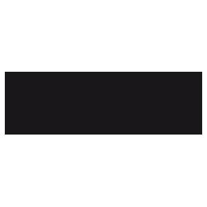 Philip Martin`s