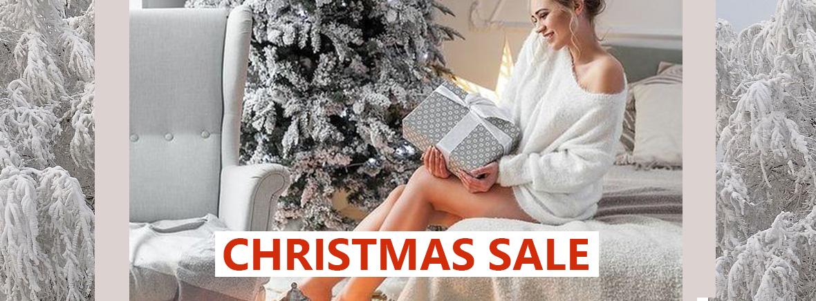 Christmas SALE в MV Aesthetics