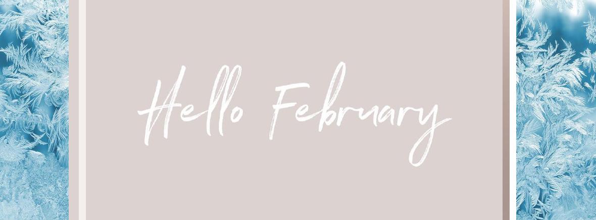 Акции февраля в MV Aesthetics