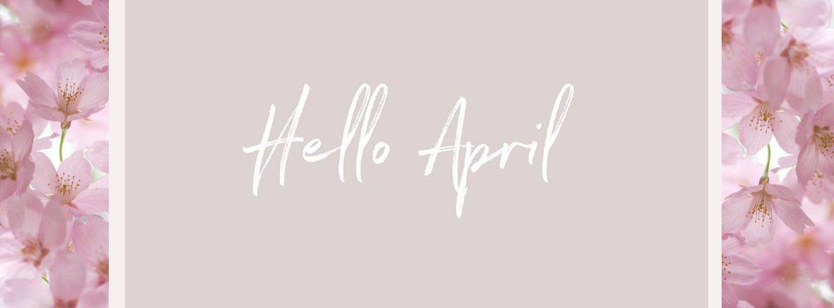 Акции апреля в MV Aestetics